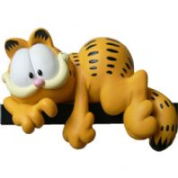 Garfield Shelf Sitter